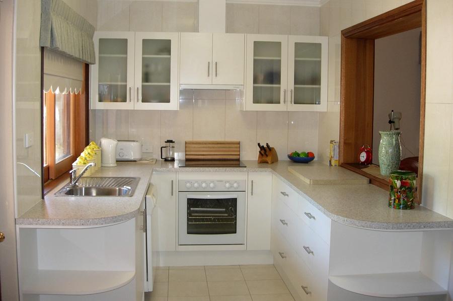 adonia-apartment